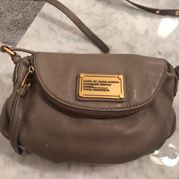 a327205794 Marc By Marc Jacobs Bags | Crossbody Bag | Poshmark
